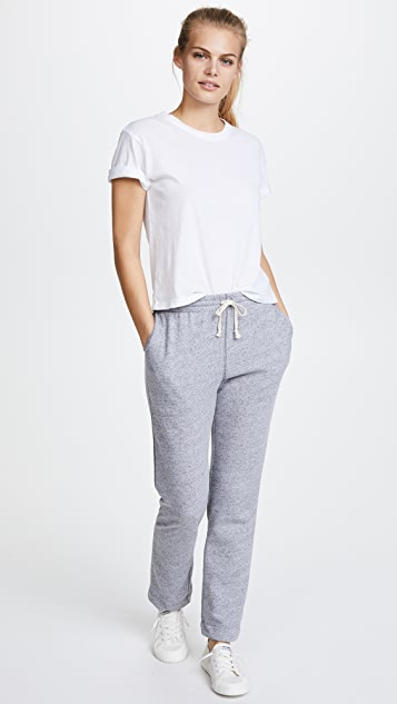 NYTT Madison Drawstring Sweatpants