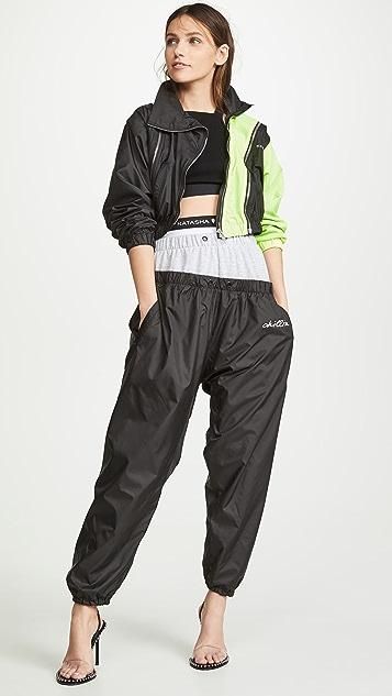 Natasha Zinko 运动外套