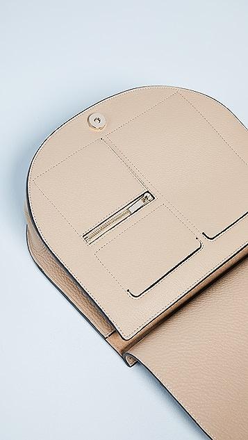 OAD Luna Cross Body Bag