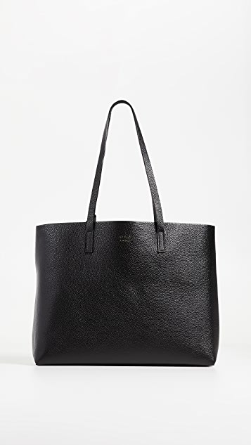 OAD Carryall Tote