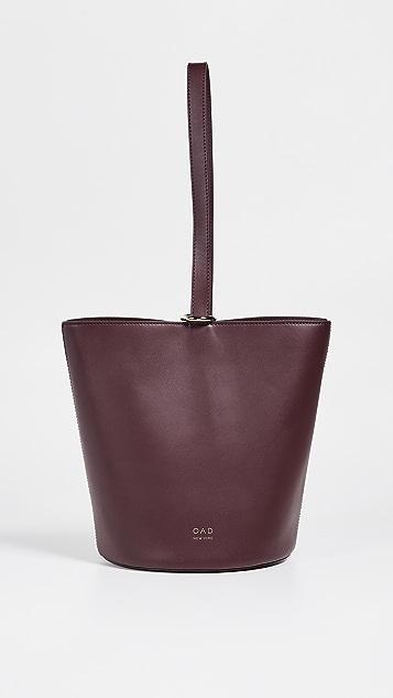 OAD Dome Bucket Bag