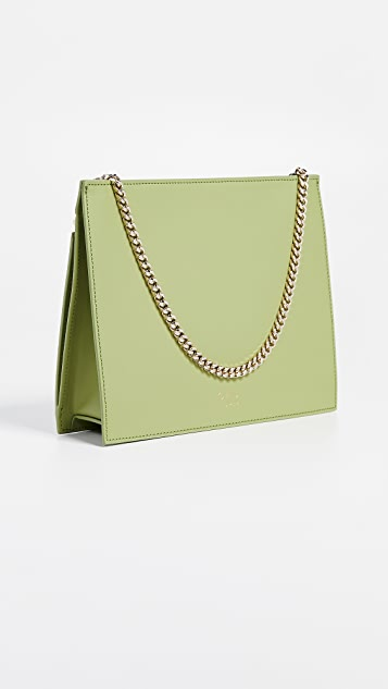 OAD Quinn Chain Clutch