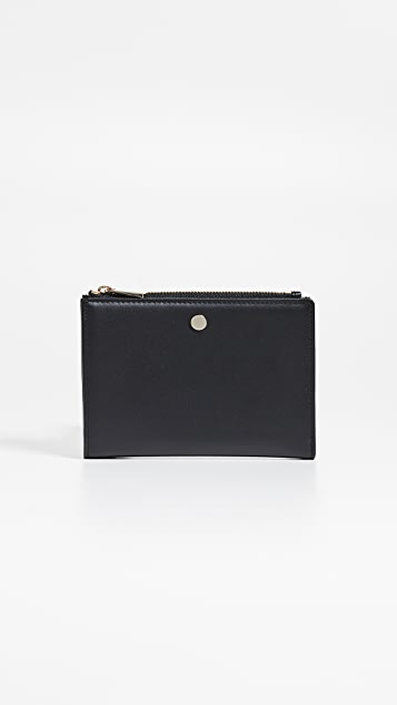 OAD Everywhere Travel Wallet