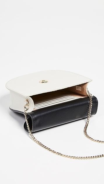 OAD Поясная сумка Demi