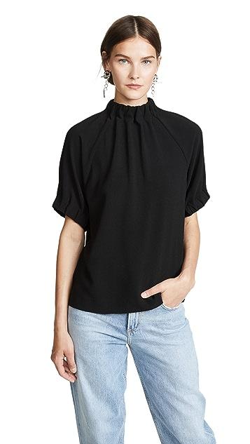 Oak Sutton Shirt