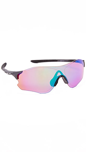 Oakley Evzero PRIZM Golf Sunglasses