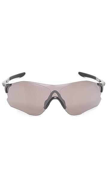 Oakley Evzero PRIZM Sunglasses