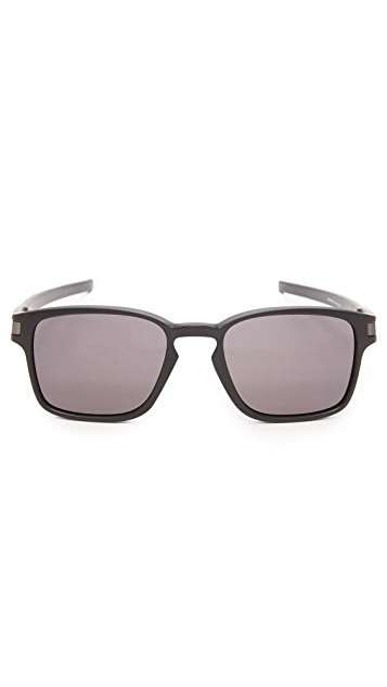 Oakley Latch Square Sunglasses