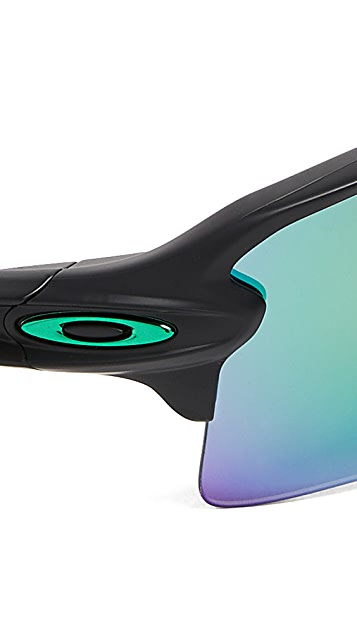 Oakley Flak 2.0 PRIZM Polarized Sunglasses