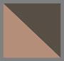 Olive/Tungsten