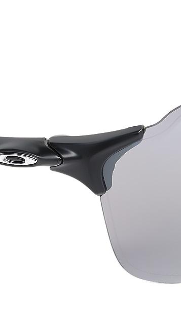 Oakley EVZero Stride PRIZM Sunglasses