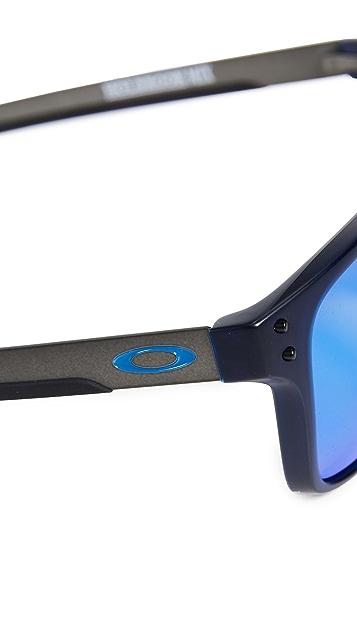Oakley Holbrook PRIZM Sunglasses
