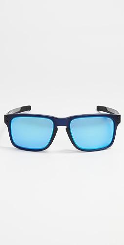 Oakley - Holbrook PRIZM Sunglasses