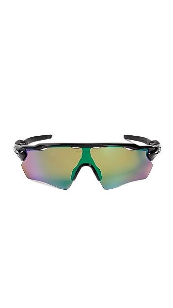 Oakley Radar EV Path Polarized Sunglasses