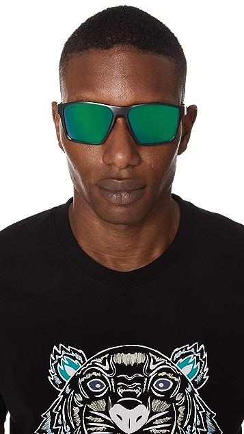 67fe1adb0c Oakley Targetline Polarized Sunglasses  Oakley Targetline Polarized  Sunglasses ...