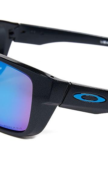 Oakley Straightback Sunglasses