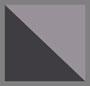 Matte Black/Prism Grey