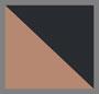 Matte Black/Olive/Tungsten