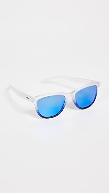 Oakley Mist Sunglasses