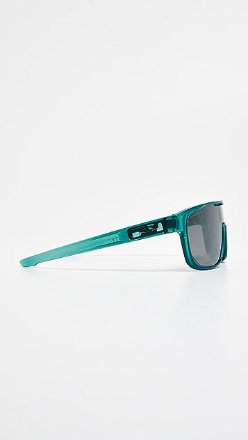 Oakley Crossrange Sunglasses