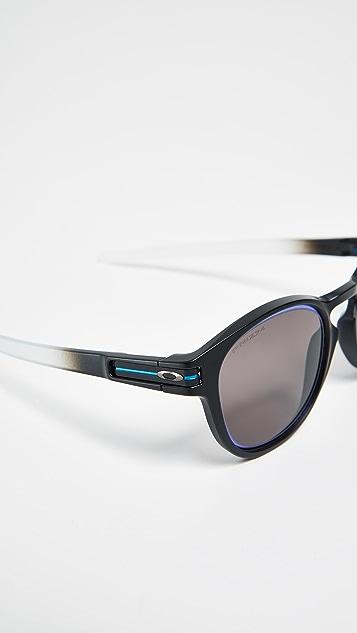 Oakley Latch Borderline Sunglasses