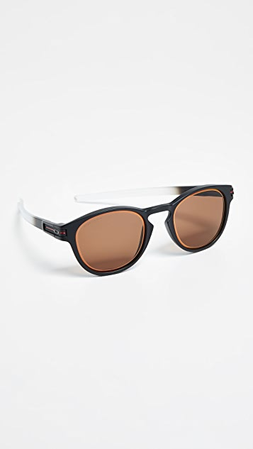 Oakley Latch Borderline Sunglasses