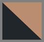 Matte Black/Prism Bronze
