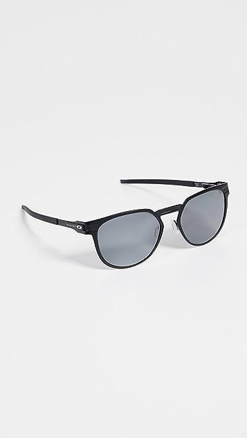 Oakley Diecutter Polarized Sunglasses