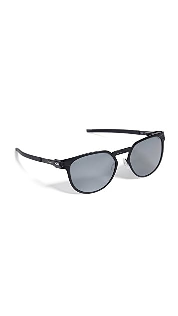Oakley Diecutter Polarized Sunglasses