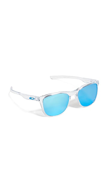 Oakley Trillbe X Refresh Sunglasses