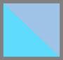 Prism Sapphire