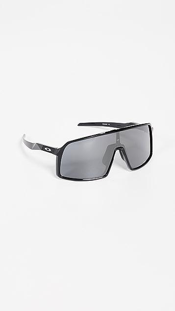 Oakley Солнцезащитные очки Sutro