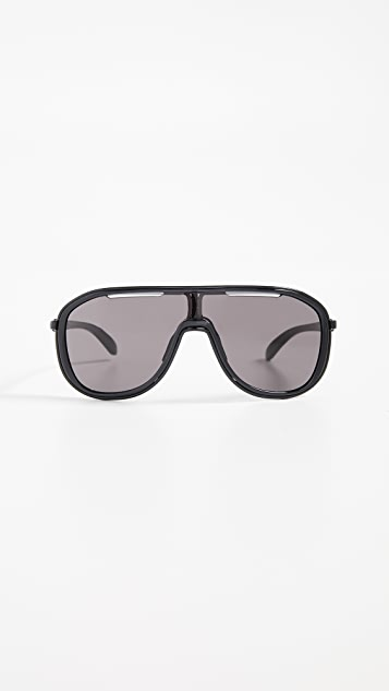 Oakley Outpace Sunglasses