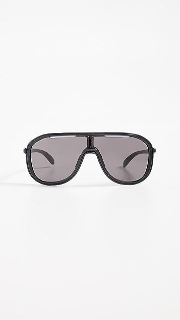 Oakley Солнцезащитные очки Outpace