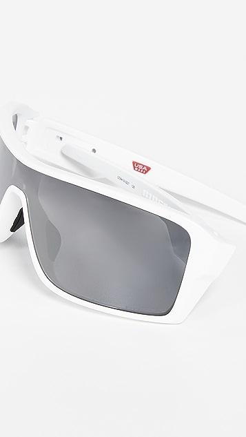 Oakley Солнцезащитные очки Ridgeline