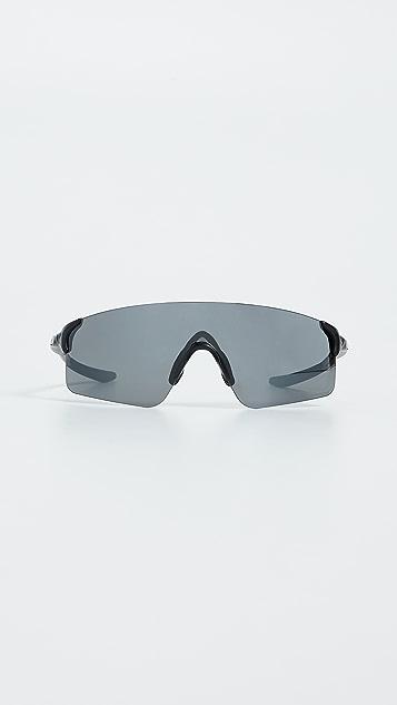 Oakley Солнцезащитные очки EVZero Blades