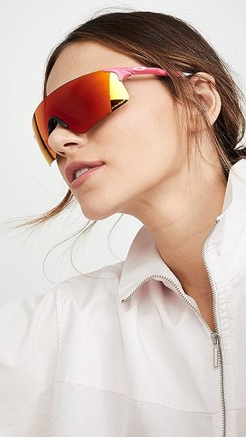 Oakley EVZero Blades Sunglasses