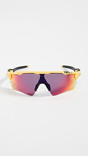 Oakley OO9208 sunglasses