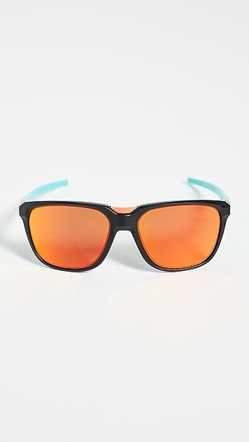 Oakley Anorak PRIZM Sunglasses