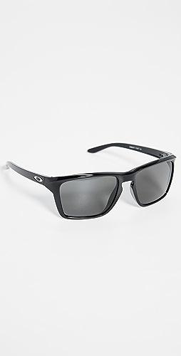 Oakley - Sylas PRIZM Sunglasses
