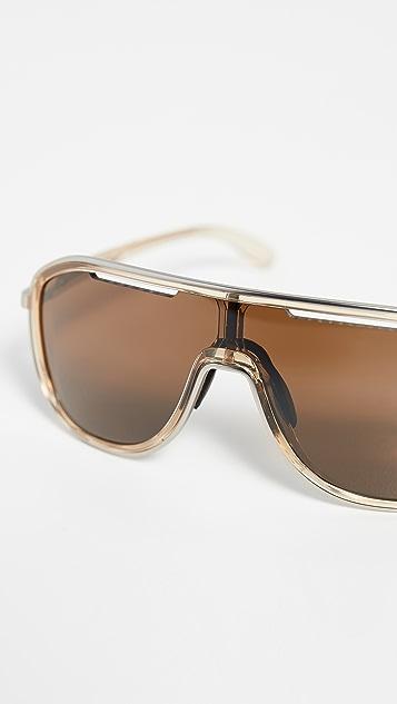Oakley Urban Explorer 2.0 Outpace PRIZM Sunglasses