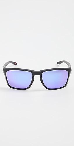 Oakley - OO9448 Sylas Sunglasses