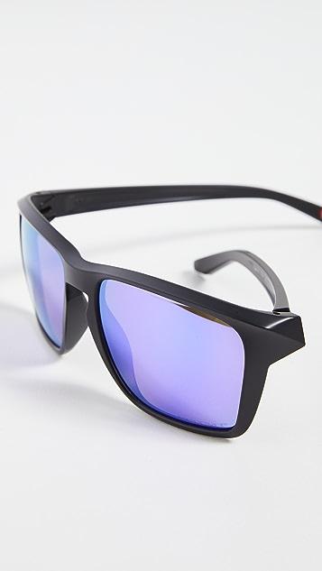 Oakley OO9448 Sylas Sunglasses