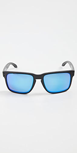 Oakley - OO9417 Holbrook XL Glasses