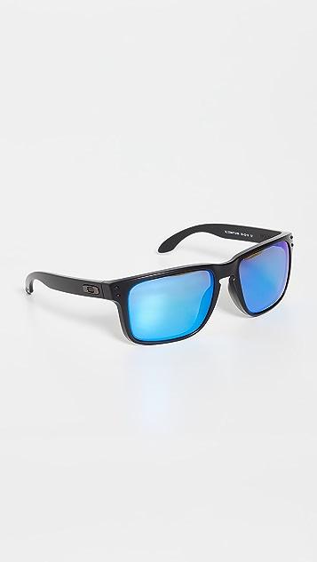 Oakley OO9417 Holbrook XL Glasses