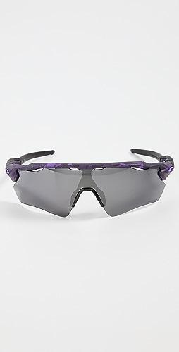 Oakley - OO9208 Radar EV Path Sunglasses