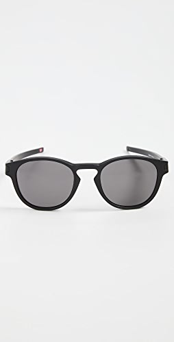 Oakley - OO9265 Latch Sunglasses