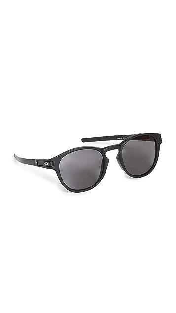 Oakley OO9265 Latch Sunglasses