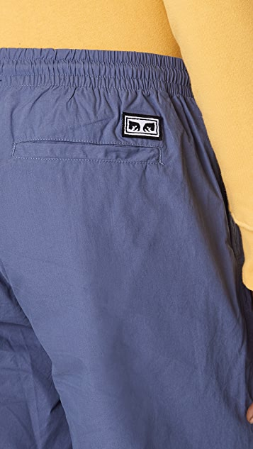 Obey Easy Pants