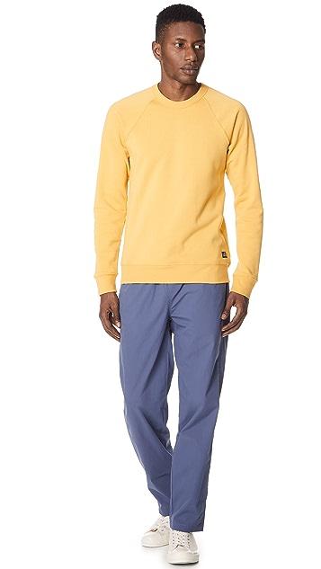 Obey Lofty Create Comfort Sweatshirt